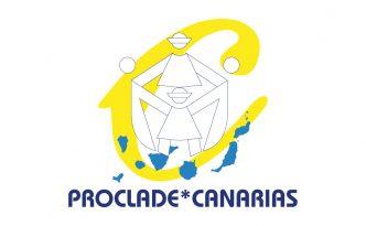 PROCLADE-Canarias
