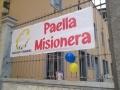 Paella Misionera día de El Pilar 2015