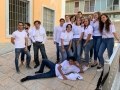 2019-10-13-TF-FiestaPilar-5