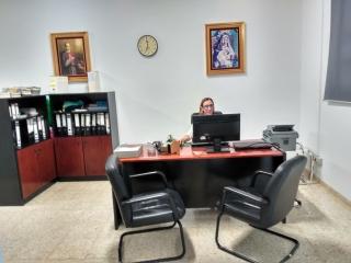 Oficina PROCLADE Canarias