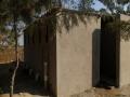 Mejora sanitaria Harare