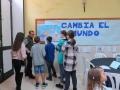Paella Misionera 2018